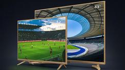 1299 小米推出小米电视4A PPTV定制版