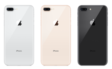 iPhone8 Plus通话噪音?苹果正在解决