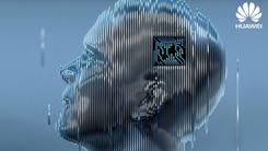 全球首款移动AI芯片麒麟970国内发布