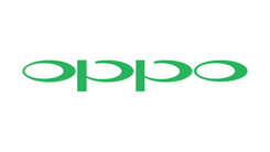 OPPO成为巴基斯坦顶级智能手机厂商