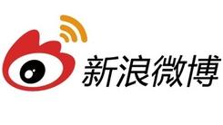 新浪微博招募千名监督员 有KPI有奖品
