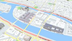 Here地图:失望没能被中资企业收购