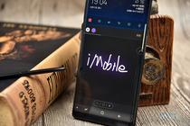 三星对 Note 8 无法充电BUG做出回应
