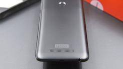 联想K320t 一款便宜且好用的实惠机