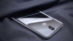 周鸿祎微博自曝N6 Pro将有亮银新配色