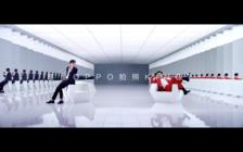 创意无穷的营销背后 OPPO品牌升级展望