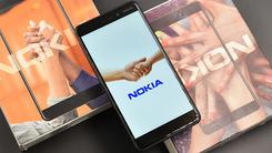 Nokia 6第二代评测 不拼噱头/体验至上