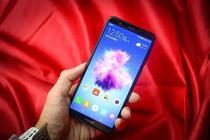 盘点华为畅享7S手机的六大年轻特质