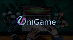 UniGame 区块链体育竞猜平台路演开启