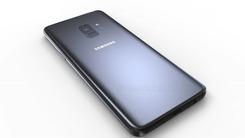 三星S9配置再曝光 4GB祖传运存仍强势