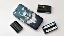 深度扒一扒:手机用多久需要更换电池?
