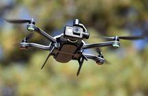 缓解资金压力GoPro宣布退出无人机市场