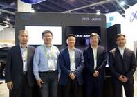 京东发售全球首款全语音人工智能耳机