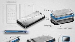 智能手机如此完美 但这些设计令人抓狂
