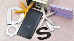 6.43寸大屏大电池 OPPO R11s Plus热售