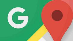 谷歌地图将重回中国 但导航由高德提供