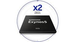 三星Exynos 7872规格公布 中端利器