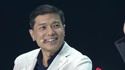 李彦宏:搜索和信息流是人工智能产品