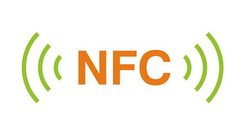别说你没用过 聊聊手机NFC的那些事儿