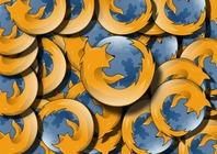 安卓端Firefox 58版本更新 支持FLAC