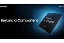 扩大市占率 三星拟向外供应Exynos芯片