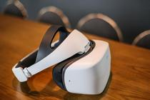 HUAWEI VR 2评测:虚拟现实与IMAX碰撞
