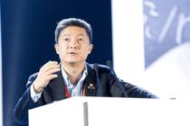 ICC用AI+区块链构建智能化商业生态