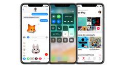 苹果痛定思痛 iOS 12将着重提升稳定性