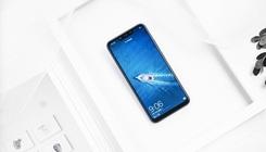 2000元档轻商务手机推荐 华为麦芒7大放光彩
