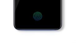 解锁更酷更迅速 屏幕指纹手机推荐
