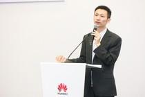 天翼云产品部总经理汪鑫:云+网,助力企业数字化转型