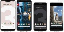 Pixel 3与原HTC团队无关 后者已在着手Pixel 4