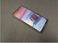 7.12英寸千元手机发布,畅爽娱乐你只需要一部华为畅享MAX