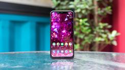 骁龙710、扎实做工、蔡司认证双摄:Nokia X7图赏