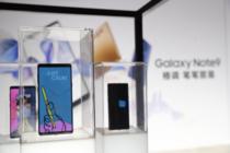 告别瑕疵 三星Galaxy Note9随心拍