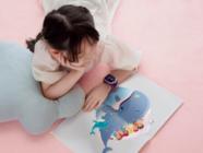 更安全的4G全网通儿童手表,华为儿童手表 3 Pro开启预售