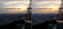 三星Galaxy Note9拍照更智能 轻松捕捉精彩瞬间