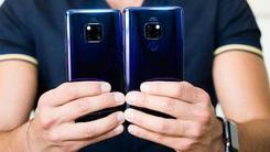 除了性能和拍照,华为Mate 20系列手机更多功能等你开发!
