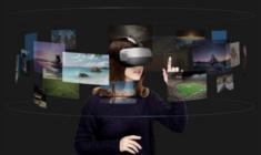 11.11前瞻:当VR硬件遇上京东 消费升级带来发展势能