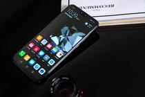 千元机中顶级水准的智慧四摄拍照手机 华为畅享9 Plus明日首销