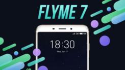 千元机市场战火重燃 Flyme成为魅族差异化优势