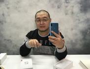 联想S5 Pro开箱体验: 屏幕贵自拍了得