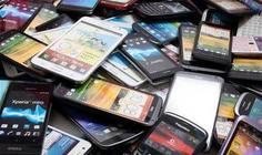 无人技术降本增效 有得卖小红箱打通手机回收新渠道