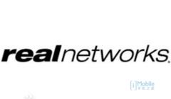 RealNetworks视频技术持续革新,加入中国发展快车