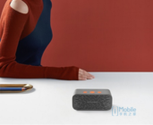 天猫精灵新品推智能套组 阿里布局家庭IoT生态