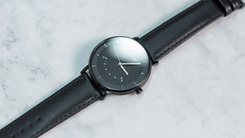 联想Watch S:兼具时尚外观与超长续航