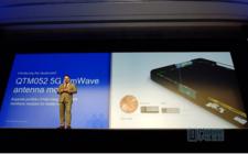 5G手机设计更从容 高通更小型5G毫米波模组已经出样