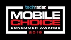 "OPPO喜提2018年度Mobile Choice""最受瞩目品牌""大奖"