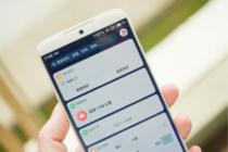 做最高效的触达,Flyme个人助理用户体验背后的坚守