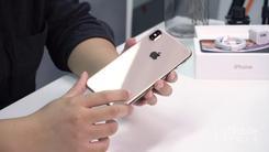 讲真,你会花1万+买部iPhone吗?iPhone XS MAX开箱